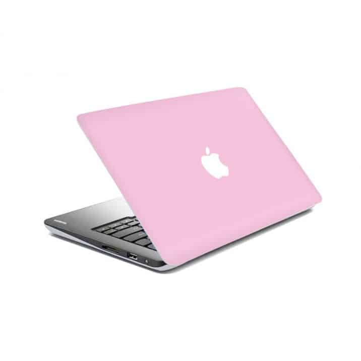 Laptop Computer Rental Mac