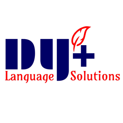 Cropped Dy Language Solutions E1592823244678 12.png
