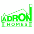 Adron Homes And Properties Squarelogo 1534745361725