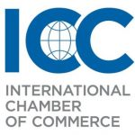 International Chamber Of Commerce 1551110191589